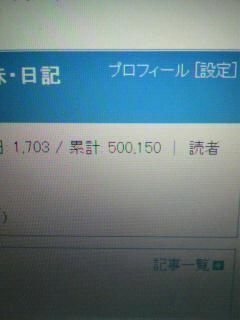 2010123116410000.jpg