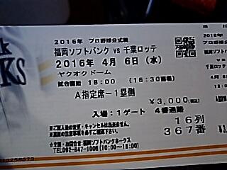 2016-0406-182001184.JPG