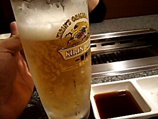 2017-09-27T13:00:25.JPG