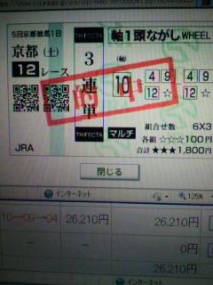 2010101319080000.jpg
