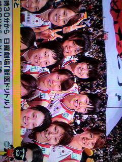 2010111421200001.jpg